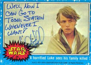star_wars_star_pens_funny_autographs_for_his_fans_640_06