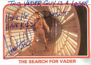 star_wars_star_pens_funny_autographs_for_his_fans_640_07
