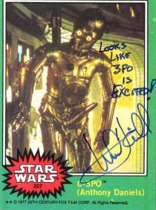 star_wars_star_pens_funny_autographs_for_his_fans_640_10