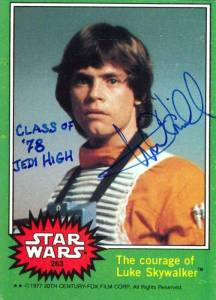 star_wars_star_pens_funny_autographs_for_his_fans_640_12