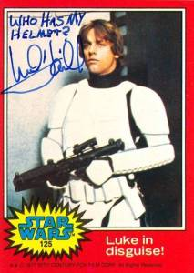 star_wars_star_pens_funny_autographs_for_his_fans_640_13