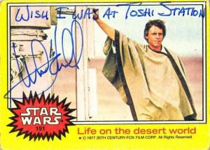 star_wars_star_pens_funny_autographs_for_his_fans_640_15