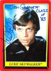star_wars_star_pens_funny_autographs_for_his_fans_640_16