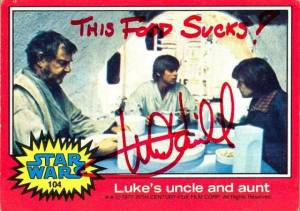 star_wars_star_pens_funny_autographs_for_his_fans_640_17