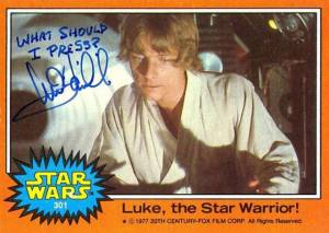 star_wars_star_pens_funny_autographs_for_his_fans_640_18