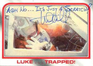 star_wars_star_pens_funny_autographs_for_his_fans_640_19