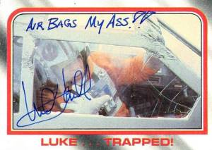 star_wars_star_pens_funny_autographs_for_his_fans_640_20