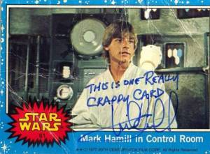 star_wars_star_pens_funny_autographs_for_his_fans_640_21