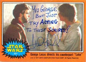 star_wars_star_pens_funny_autographs_for_his_fans_640_22