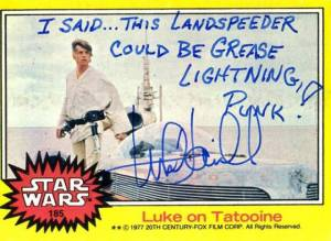 star_wars_star_pens_funny_autographs_for_his_fans_640_23