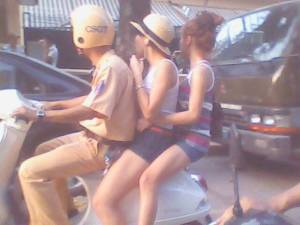 the_weird_stuff_you_will_only_see_in_asia_640_12