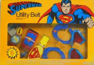 utilitybelt11