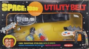utilitybelt2