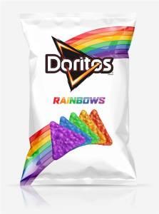 150917-doritos-rainbow-frito-lay-mn-1320_a67708be5e49bcbe33bc5f5f01010fd5.nbcnews-ux-2880-1000