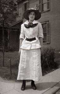 1920s fashion (4)