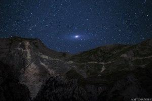 AndromedaAlps_Dunchi_1080