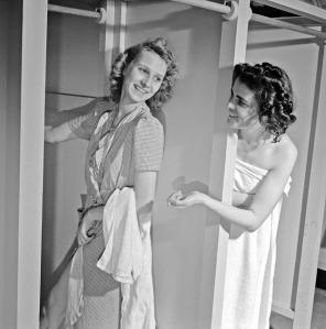 Arlington Farms, 1943 (16)