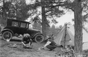 Camping_April_1924_3662978298_2659fb60af_b