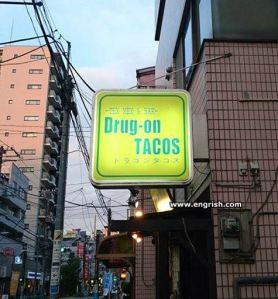 drug-on-tacos