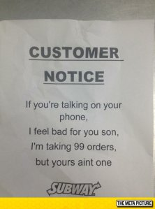 funny-customer-notice-Subway-sign
