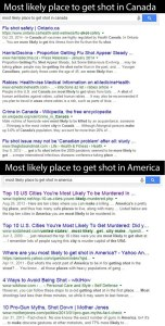funny-Google-search-Canada-US-shoot