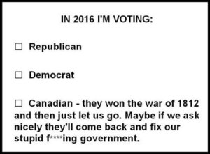 funny-voting-2016-Canadian-politics