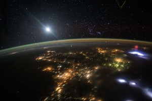 ISS044-E-45576_1024