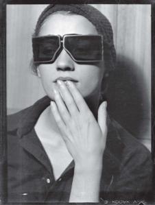 Lee Miller - Man Ray (24)