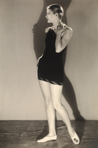 Lee Miller - Man Ray (26)
