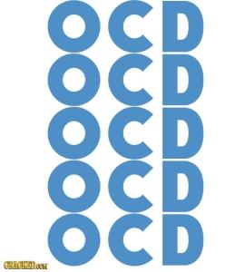 ocd424000_v1