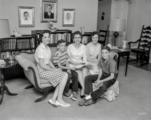 eb 2015 - news - family living room w book