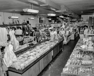 eb 2015 - news - variety store einterior