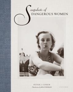 Snapshots_of_Dangerous_Women_17_