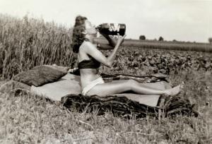 Snapshots_of_Dangerous_Women_2_