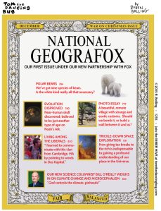 1255ckCOMIC-national-geografox