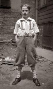 1920s fashion (2)