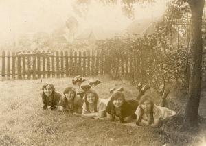 25.07.1926