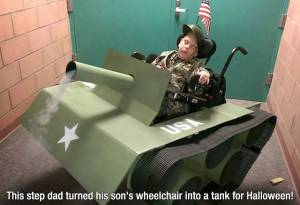 dads_who_are_beyond_amazing_640_38