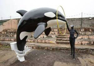 dismaland_is_the_saddest_theme_park_in_the_world_640_10