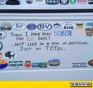 funny-days-sober-fridge-sign