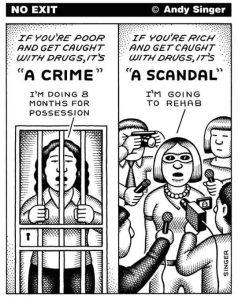 funny-poor-drugs-crime-rich-scandal