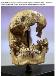 skull16-3
