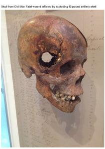 skull_14