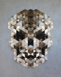 skullStephanie-Calvert-Sculpture-1