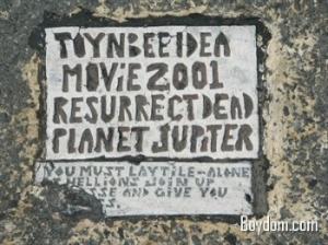 ToynbeeTilesBoydom