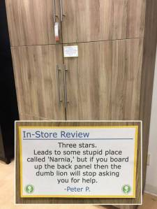 witty_ikea_customer_leaves_hilarious_instore_reviews_640_high_10