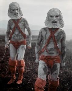 zardoz-1973-13-g