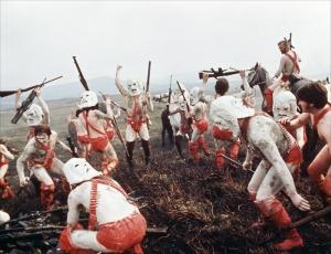 zardoz-1973-17-g