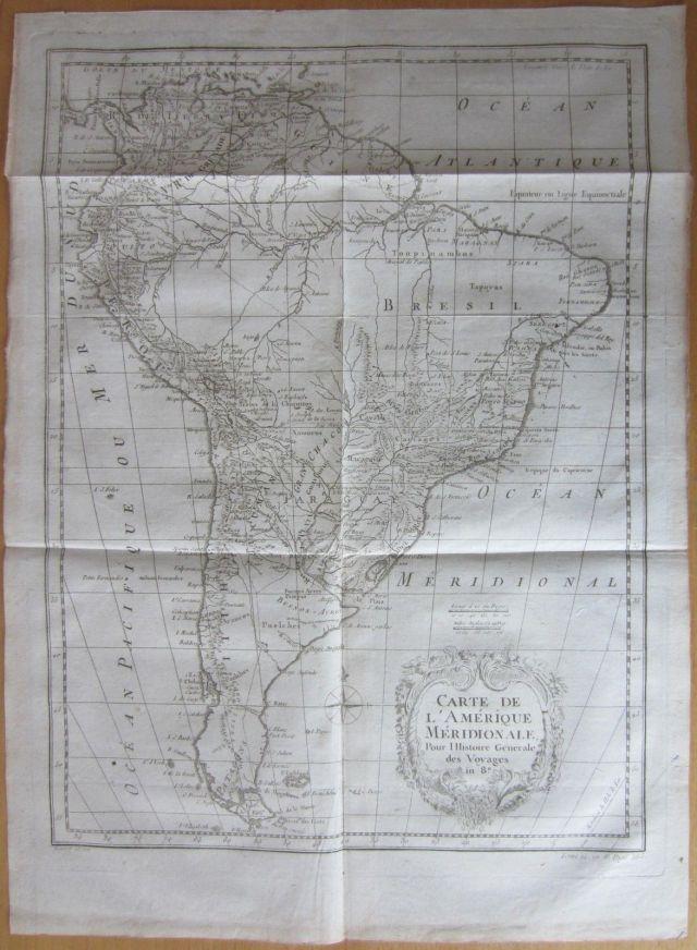 1780b