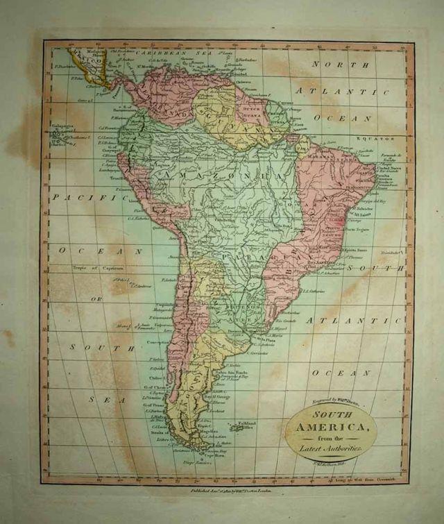 1806-12